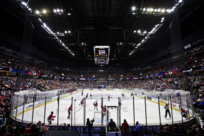 grand-rapids-griffins-vs-rockford-icehogs-at-van-andel-arena-3efb48a3ad8e54a7