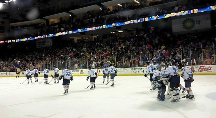 walleye-win-with-conway