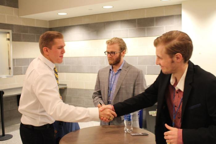 Andrew Gedert and I handshake.jpg