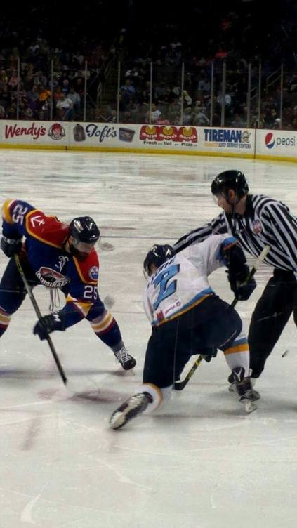 Leone Face Off against Norfolk.jpg