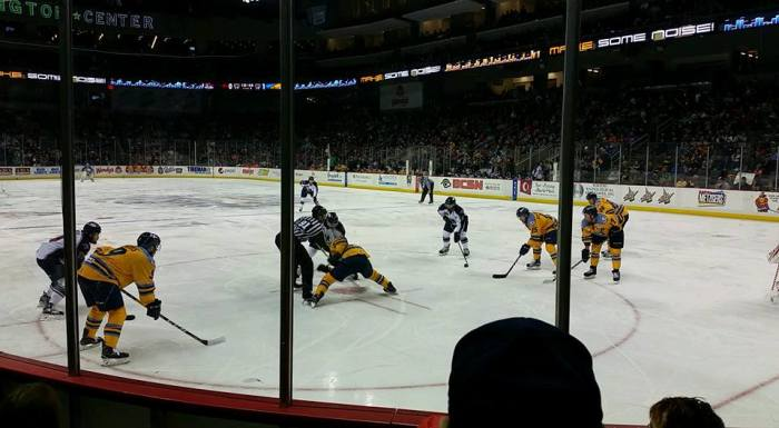 Walleye vs Oilers Faceoff.jpg