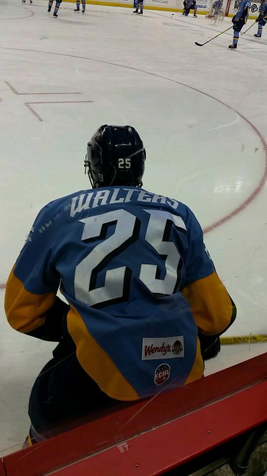 Dane Walters.jpg
