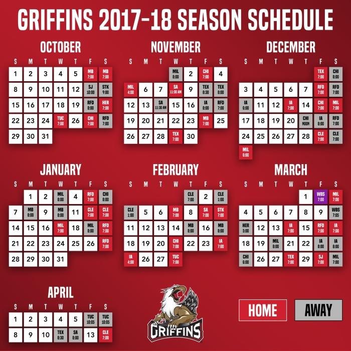 2017-18_Season