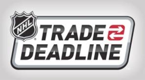 NHL-1