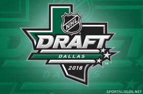 2018-NHL-Draft-Dallas-Logo-Unveiled